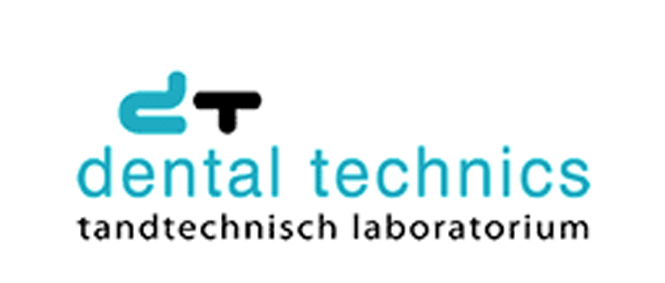 Logo dental Technics